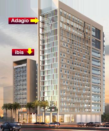 AlDammam Development